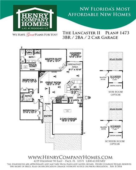 Photo barrington floor plan images interior design for Dog grooming salon floor plans