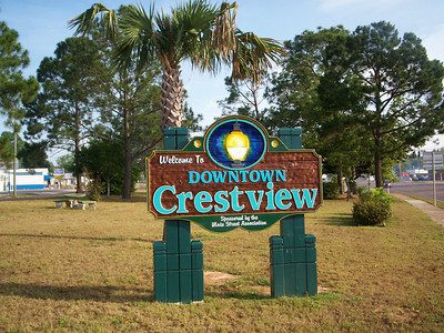 new homes crestview florida